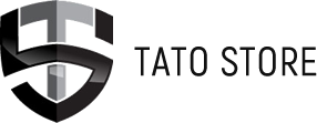 Tato Store